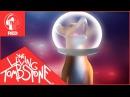 The Living Tombstone Dog of Wisdom Remix RED feat Joe Gran
