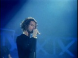 INXS - By My Side ~ Wembley 1991