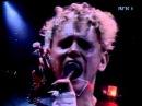 Depeche Mode - Home (live 1998)