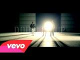DJ Infamous - Double Cup (Explicit) ft. Jeezy, Ludacris, Juicy J, The Game, Hitmaka