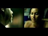 Wyclef Jean - Sweetest Girl (Dollar Bill) ft. Akon, Lil Wayne, Niia