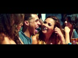 The Game - Celebration ft. Chris Brown, Tyga, Wiz Khalifa, Lil Wayne