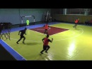 ФК Динамо МВС - ФК Контракт 61 (19-11-2014)
