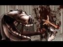 Le Peuple de l'Herbe Parler le fracas Official Video