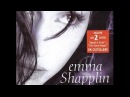 Emma Shapplin - Carmine Meo (Full Album)