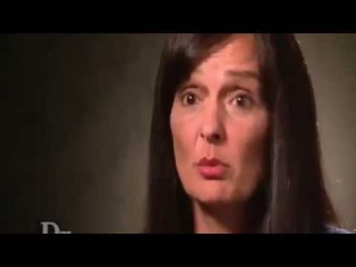 Watch Dr. Phil Show 9 October 2014 My Honor Roll Teen is Pregnant by Her 30-Year-Old Bad Boy