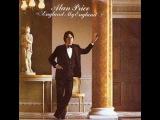 Alan Price - England My England (1978)