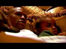 ★ Floyd Mayweather Jr. - Hard Work And Dedication | (Part 1)