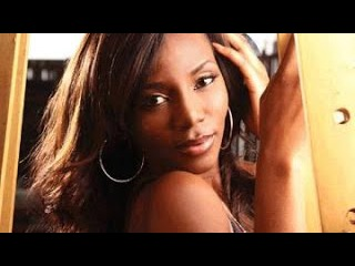 Film Africain - Film Nigerian Nollywood en Francais HD 2015 - CRIME DU SEXE