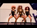 Beyonce Single Ladies Live Glastonbury 2011