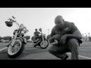 Ritmo Machine feat. Sen Dog - Senny Sosa