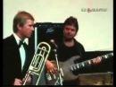 ВИА Апельсин Эстония Мы очень любим оперу 1983