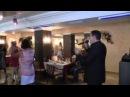 Аркадий Кобяков - Некуда бежать (в честь памяти родителей)