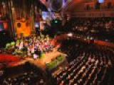 Great Is Thy Faithfulness / How Big Is God / How Great Thou Art (Medley) [Live]