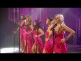 The Saturdays - Mr Postman Celebrating The Carpenters