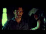 Without You-Hannibal