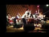 Yasushi Yoshida - Chromatic Septet -Tokuzo Live