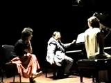 Lazar Berman TCU 1995 Liszt Tarantella