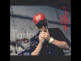 Tartos - JMR 192 (Live @ ILTokyo 10.12.14)