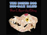 The Bonzo Dog Doo Dah Band - I Predict A Riot
