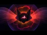 DJ Сона Ударный альбом (Bassnectar x Renhold