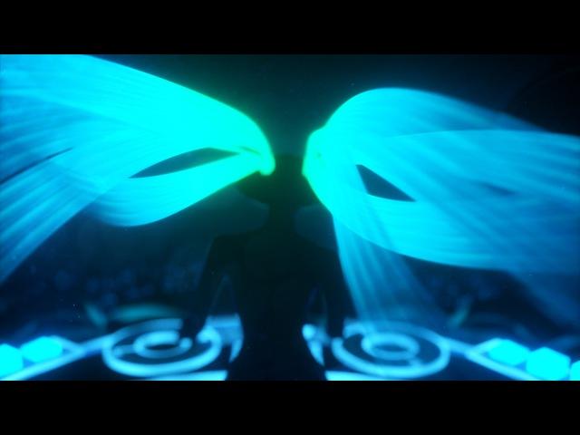 DJ Sona: Ultimate Concert   Skins Trailer - League of Legends