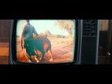 Damon Albarn - Mr Tembo (Official Video)
