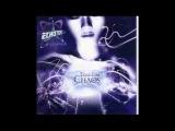 Echotek - Electro Funk