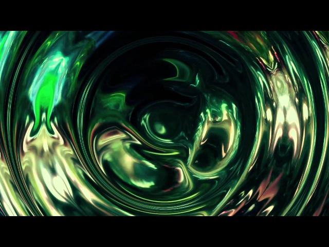 Luminous Beautiful - The Music of Almine