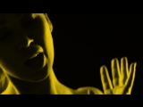 Xonia - Slow (Official Video)