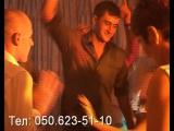 Дискотека свадебная, музыкант на свадьбу, ведущие с музыкой, Донецк, Макеевка
