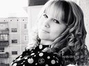 Мария Сорокина фото #23