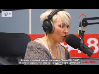 Ксана Сергиенко -