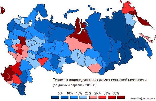Украина празднует День Независимости - Цензор.НЕТ 3551