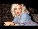 ♫ DJ Fresh ft. Rita Ora – Hot Right Now (Maxx Play Remix 2015)