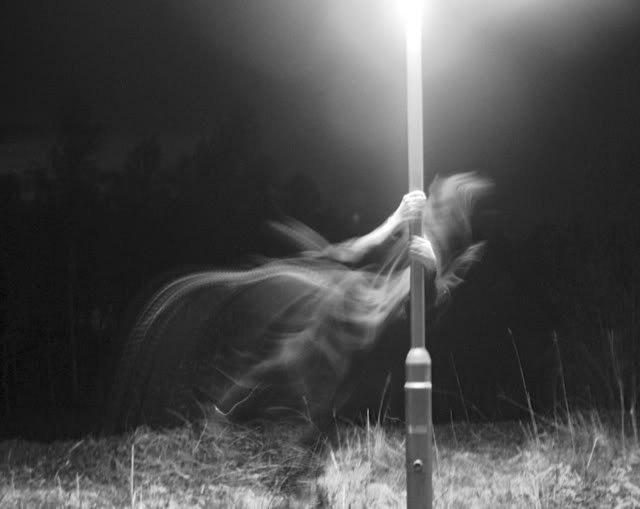 9 романов о привидениях: