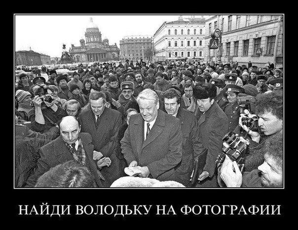 Родным и адвокатам Савченко не дают информацию о состоянии ее здоровья, - Полозов - Цензор.НЕТ 1423