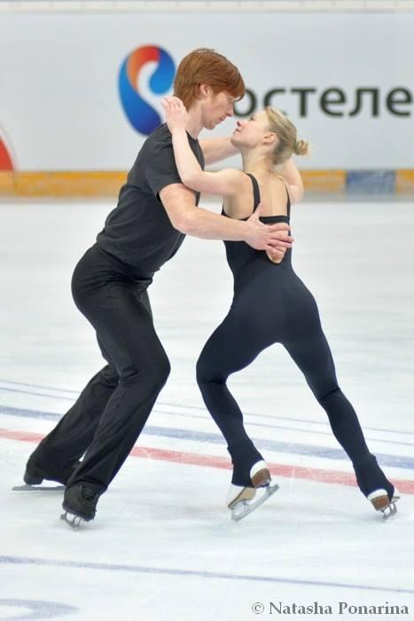 Евгения Тарасова - Владимир Морозов - Страница 3 13wBWClm55c