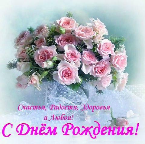 https://pp.vk.me/c622826/v622826222/38e2d/oSxoDT0TyiI.jpg