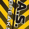A.S. Beat (DJ/Producer) [Breaks Music]