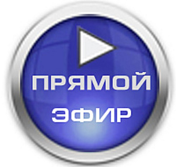 Интернет магазин Мир Матизов