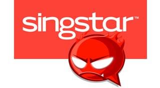 اصــدار 4.76 ودعم كاستمات 4.76 Multiman SingStar بديل.