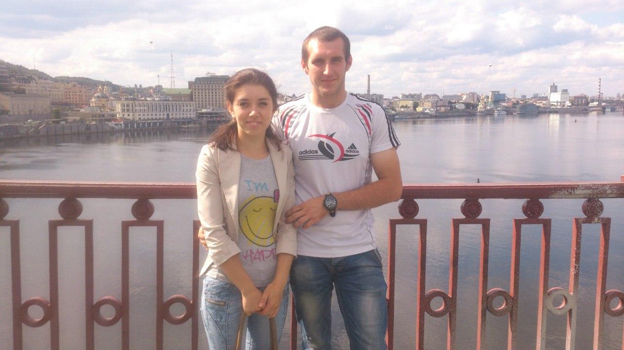 Сергей Матвеев, Киев - фото №9