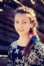 Яна Плешивцева фото #29