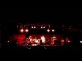Bebo Best &amp The Super Lounge Orchestra - Oh Jeje