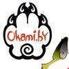 Аниме-магазин Okami.by