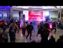 Dance studio Art People 2 группа Антона Старченко