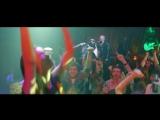 NUTEKI - Дай Мне (OST Нереальная любовь) 2014 Version
