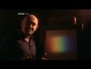 BBC Атом Битва титанов эпизод 1