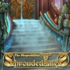 Shrouded Tales 2: Revenge of Shadows Game
